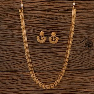 Jewelry - Antique long necklace